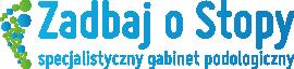 Podolog Legnica - Zadbaj o stopy